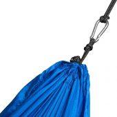 Гамак Lazy, синий, арт. 016611303