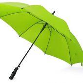 Зонт-трость Concord, полуавтомат, зеленое яблоко, арт. 016363803