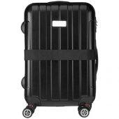 Suitcase strap – BK, арт. 016852603