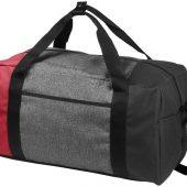 Универсальная цветная сумка 19 дюймов, арт. 016856003