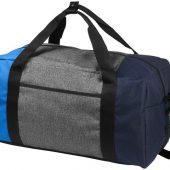Универсальная цветная сумка 19 дюймов, арт. 016856103
