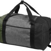 Универсальная цветная сумка 19 дюймов, арт. 016856203
