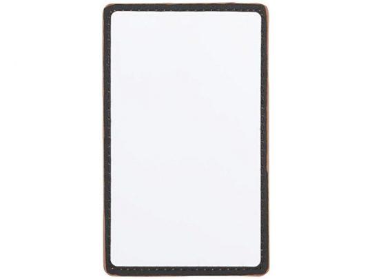Удобный бумажник для телефона с защитой RFID с ремешком, арт. 016810503