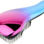 Расческа для склонных к спутыванию волос Cosmique, пурпурный, арт. 016869003