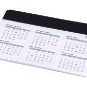 Коврик для мыши Chart с календарем, арт. 016810703