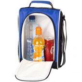 Спортивная сумка-холодильник для ланчей, арт. 016859003