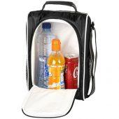 Спортивная сумка-холодильник для ланчей, арт. 016859103