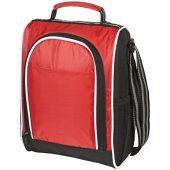 Спортивная сумка-холодильник для ланчей, арт. 016859203