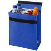 Нетканая сумка-холодильник для ланчей Triangle, арт. 016859503