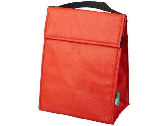 Нетканая сумка-холодильник для ланчей Triangle, арт. 016859703