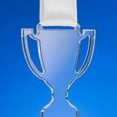 Награда Cup Medal