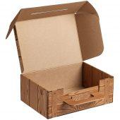 Коробка Suitable