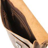 Портфель KLONDIKE Native, арт. 016995703