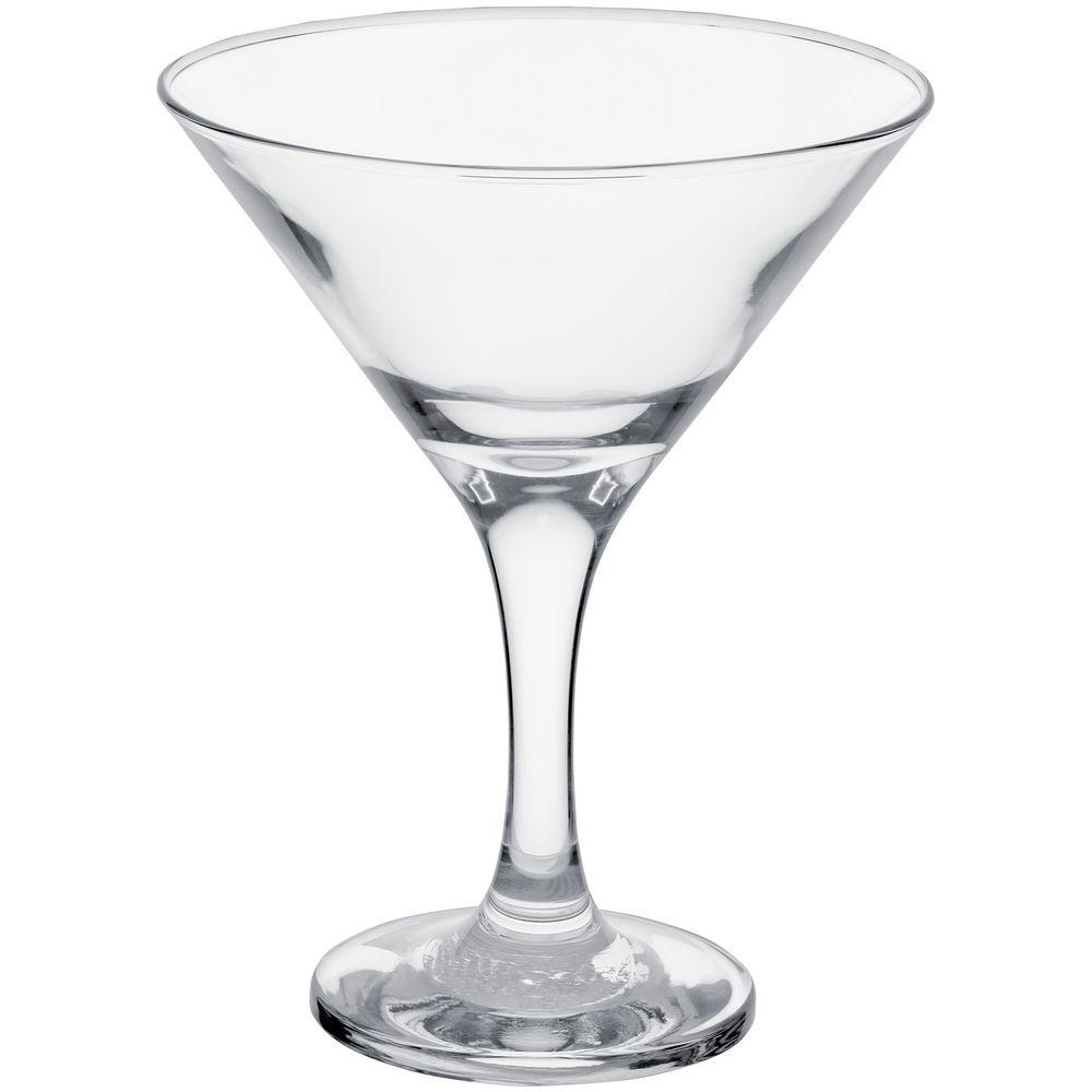 Рюмка для мартини фото