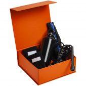 Коробка BrightSide, оранжевая