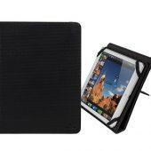 Чехол универсальный для планшета 10.1 3217, черный, арт. 017246603
