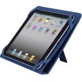 Чехол универсальный для планшета 10.1 3217, синий, арт. 017246803