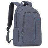 Рюкзак для ноутбука 15.6 7560, серый, арт. 017295603