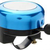 Алюминиевый велосипедный звонок Tringtring, process blue, арт. 017500103