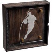 Награда Celebration, баскетбол