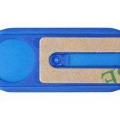 Блокиратор камеры Hide, синий, арт. 017515603