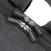Рюкзак для MacBook Pro и Ultrabook 13.3 8825, черный меланж, арт. 017320103