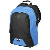 Рюкзак Pier для ноутбука 15дюймов, синий, арт. 017510503