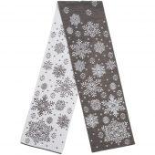 Набор Snow Fashion, серый, размер M