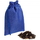 Чай «Таежный сбор» в синем мешочке