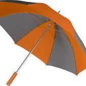 Зонт-трость механический, арт. 017764603