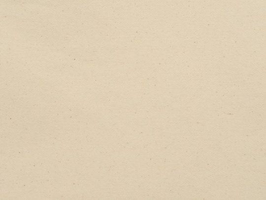 Хлопковый фартук с карманом Bakery, арт. 017900303
