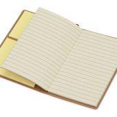 Набор стикеров Write and stick с ручкой и блокнотом, красный, арт. 017865603