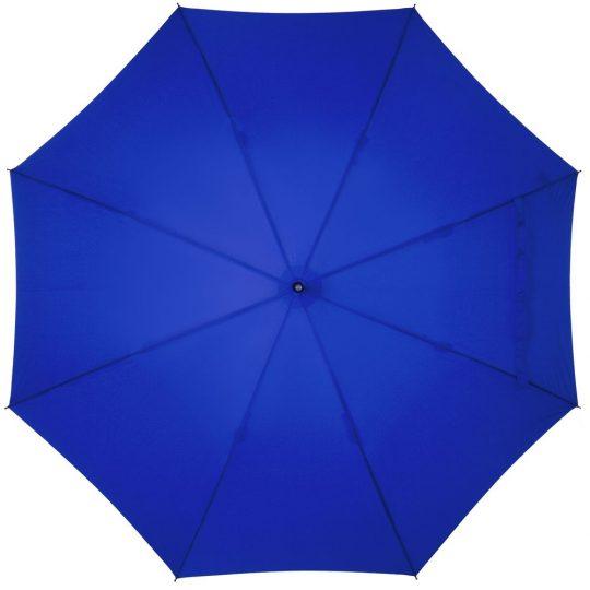 Зонт-трость LockWood ver.2, синий