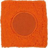 Напульсник Пульс, оранжевый, арт. 018107203