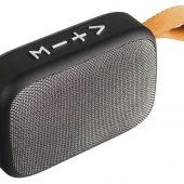 Портативная акустика Rombica Mysound BT-24, арт. 017977203