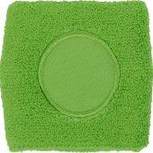 Напульсник Пульс, зеленое яблоко, арт. 018107003