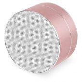Портативная акустика Rombica Mysound BT-03 3C, арт. 017982503