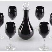 Набор для вина Urals (Ou), арт. 017937903