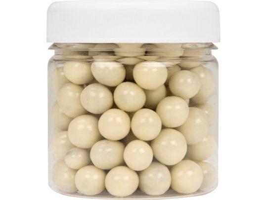 Клюква в йогуртовой глазури, арт. 017989703