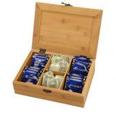 Коробка для чая, арт. 018147103