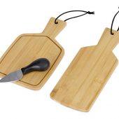 Набор для сыра и тапасов Bamboo Collection Tapas, арт. 018132603