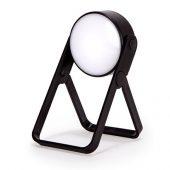 Складная лампа Spot Light, арт. 018253603