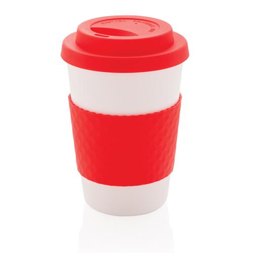 Многоразовый стакан для кофе, 270 мл, арт. 018274006