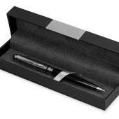 Футляр для ручки Present, черный, арт. 018374203