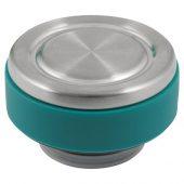 Термос из нерж. стали тм ThermoCafe BOLINO2-750 (Blue), 0.75L, голубой, арт. 018389403