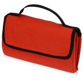 Плед для пикника Regale, красный, арт. 018394203