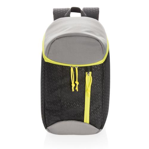Рюкзак-холодильник Hiking, 10л, арт. 018284806
