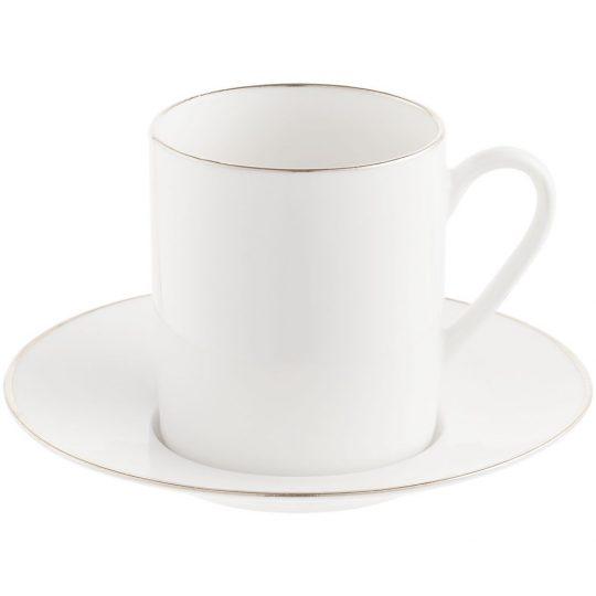 Сервиз кофейный Mansion на 2 персоны