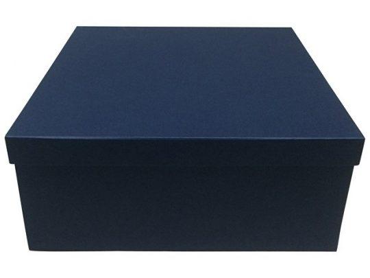 Подарочный набор Победители, арт. 018515003
