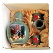 Подарочный набор Одна на всех, арт. 018514703